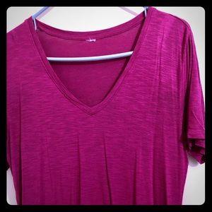 Purple Top🦋